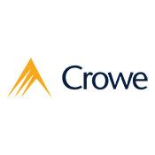 Crowe Cyprus Ltd