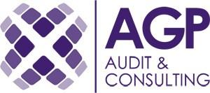 AGP Audit & Consulting