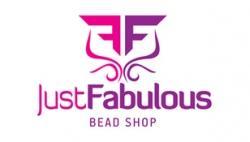 JustFabulous Bead Shop