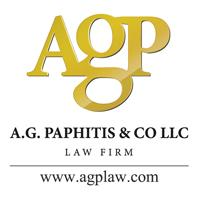 AGP Law Firm